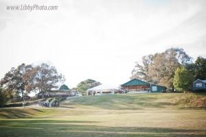 Chukkar Farm Wedding Venue
