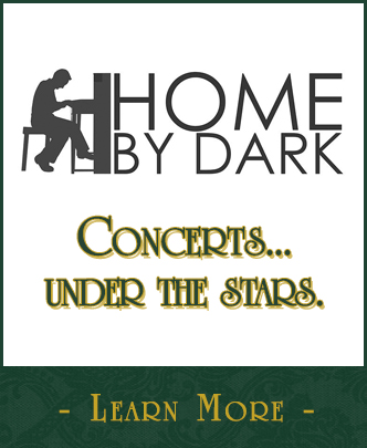 home-by-dark