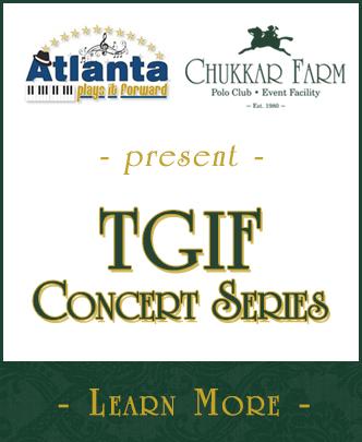 tgif-concert