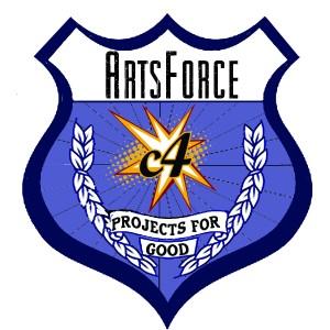 ArtsForce
