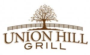 UHG-Logo-Final