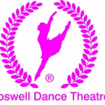 roswell dance