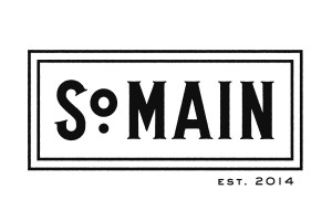 so_main_logo_hi-res