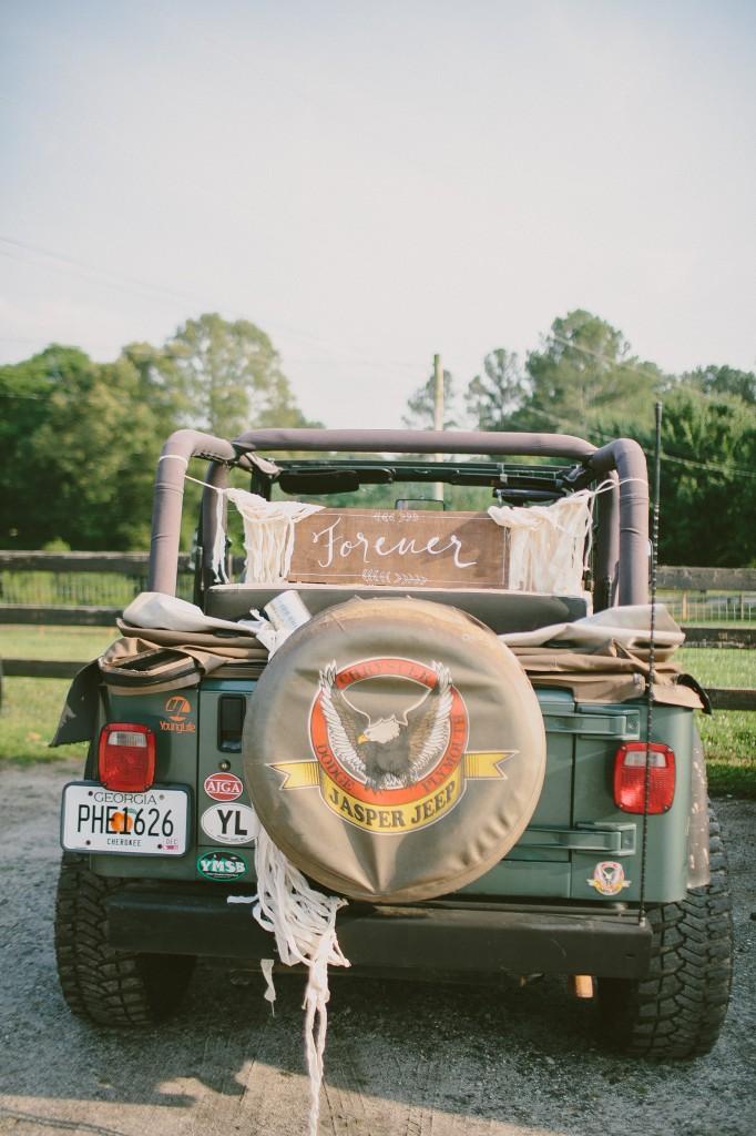View More: http://paigejones.pass.us/britt-ren
