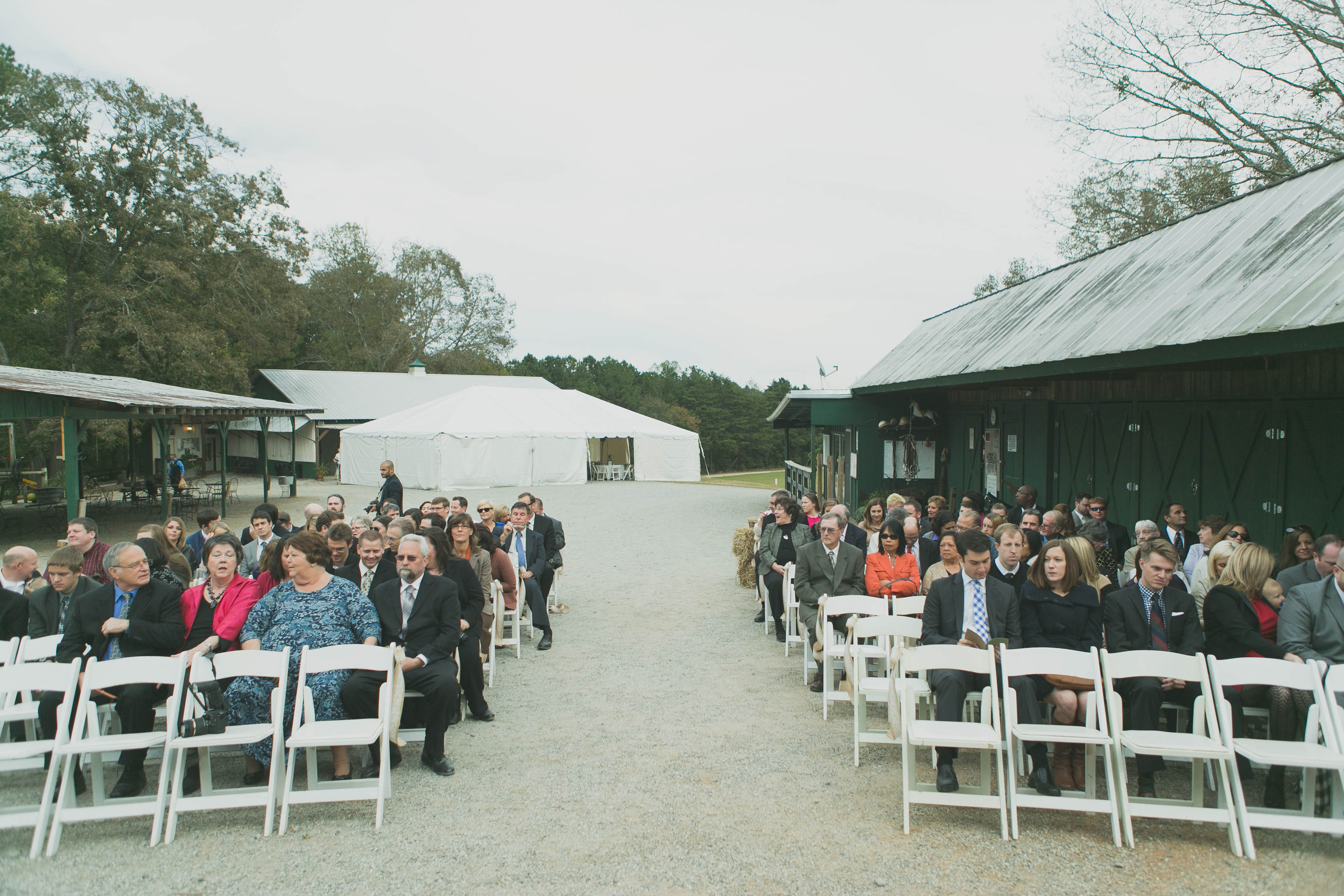 Make Your Out of Town Wedding Guests Feel Right at Home
