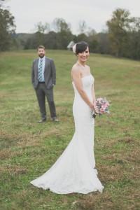 www.michellescottphoto.com