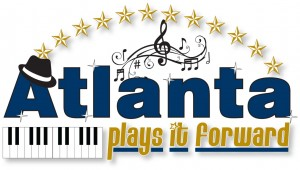 Logo_Atlanta_Play_It_Forward
