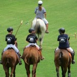 Youth Polo