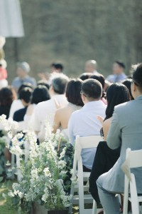 Pasture Wedding Chapel